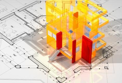 提高建築品質、降低成本
